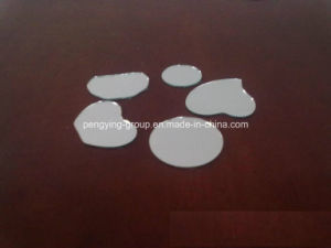 High Quality 1.3mm Alumininum Cosmetic Mirror Glass