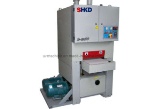 China Wide Belt Sanding Machine Belt Sander Floor Sanding Machine