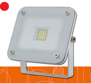 Mini LED Floodlight 10W 20W 30W 50W Apple Model pictures & photos
