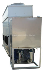 Energy Saving Cooling Tower Water Cooling System