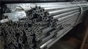 Boiler Tube Suppliers, Seamless Heat Exchanger Tube, ASTM a 335 Steel Pipe pictures & photos