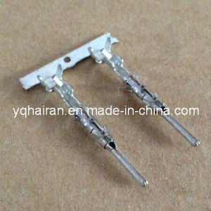 1.5mm Pin Terminal 1703012-1 pictures & photos