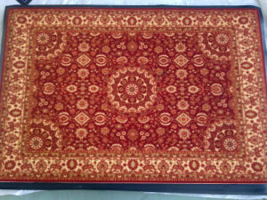 Carpets and Rugs pictures & photos