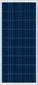 Professional Manufacturer Poly Solar Panel of Solar Energy Products