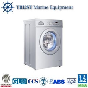 Industrial Fully Automatic Washing Machine Price pictures & photos