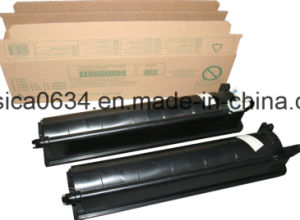 Compatible Toshiba T1640-5k Toner Cartridges for Toshiba 163/165/203/205/167/207 pictures & photos