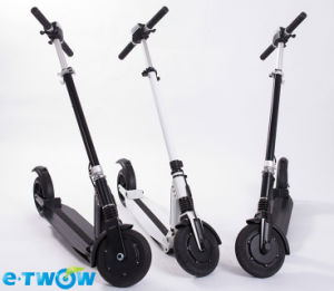 2015 New Year Electric Scooter