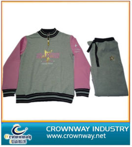 Good Quality Womens Wear for Sports, Soft Homewear pictures & photos