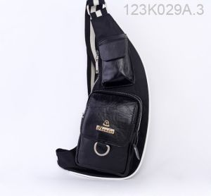 Fashion Lady Backbag (JYB-23022) pictures & photos