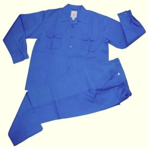 Coverall/Working Clothes pictures & photos