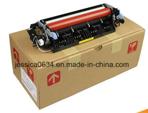 New Compatible Fuser Assembly 110V for Brother MFC-8460n, DCP8060, Hl5240, Lm6665001k pictures & photos