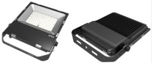 LED Floodlight for Outdoor Lighting-Tclf Series