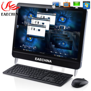 "Eaechina 22"" All in One PC WiFi Bluetooth Infrared Touch pictures & photos"
