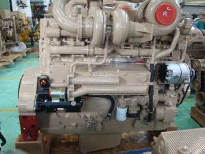 Famous Brand Diesel Engine China Supplier pictures & photos