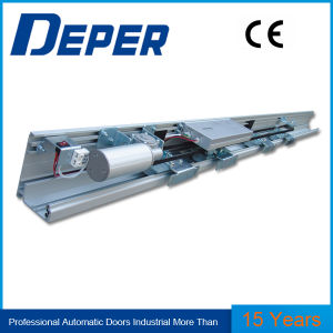 Deper Automatic Heavy Duty Sliding Door Opener Kit pictures & photos