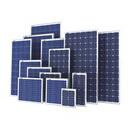 [3W --300W] High Effiency Top Quality Solar Panel for Polycrystalline and Monocrystalline