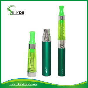 Electronic Cigarette EGO T