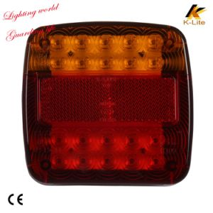 LED Vehicle Lights, Automative Lighting, LED Spot Lamp Lt109 pictures & photos