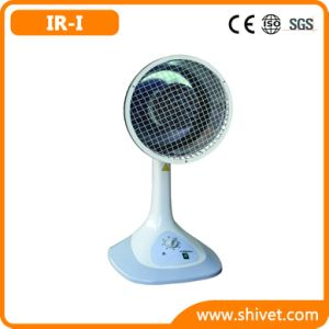 Veterinary Infrared Therapeutic Lamp (IR-I) pictures & photos