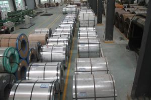 Q235 Cold Rolled Steel Coils pictures & photos