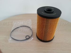 Fuel Filter for Hino (OEM NO.: 2340111690)
