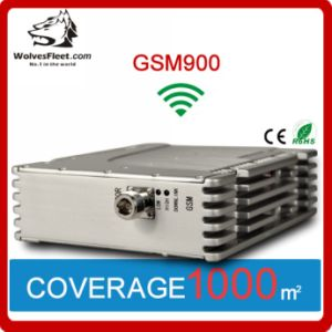 GSM Signal Repeater for Boost Signal Wolvesfleet pictures & photos