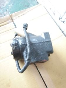 7f/8f Power Steering Unit for Toyota pictures & photos