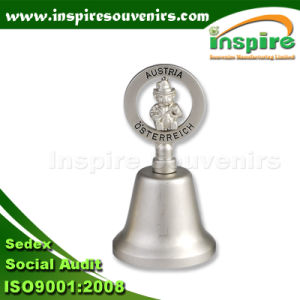 London Customizing Metal Bell with Spinner pictures & photos