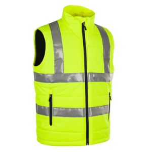 Reflective Wholesale Safety Vest
