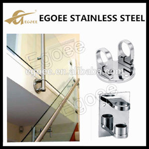 Stainless Steel Balluster Accessories
