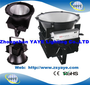 Yaye 18 Competitive Price Osram 150W LED High Bay Light / 150W LED Industrial Light with 3/5 Years Warranty pictures & photos