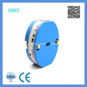 Shanghai Feilong Temperature Transmitter pictures & photos