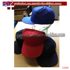 Promotional Hat Bucket Hat Headwear Freight Agent (C2009) pictures & photos