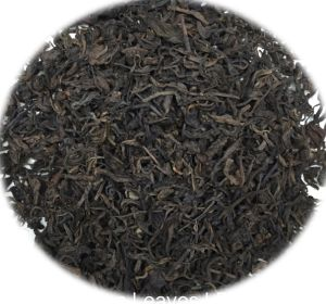 Conventional Pu′erh Loose Leaf Tea All Grade pictures & photos
