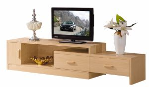 Fashion 1.4m TV Cabinet Living Room TV Cabinet pictures & photos