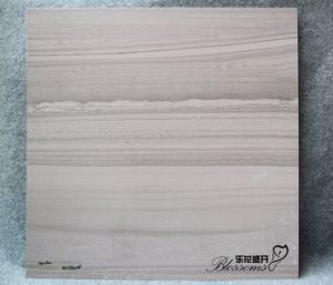Building Material Natural Stone Marble Floor Tile