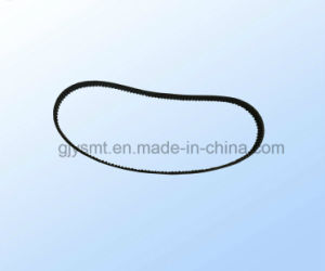 Panasonic Npm Flat Belt for SMT Machine Parts 990*4.5*0.65 N510060977AA