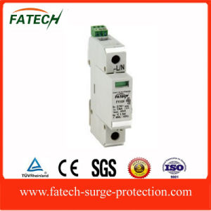 Class 3 device lightning surge protector 10KA pictures & photos