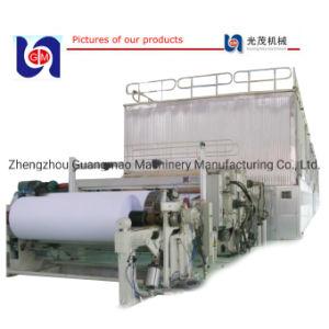China Bagasse Paper Pulp, Bagasse Paper Pulp Wholesale