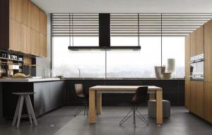 2015 Best Sense Modern Famous Kitchen Furniture Design
