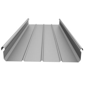 Wholesale Panel Aluminium
