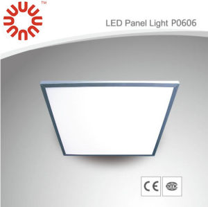 CE RoHS LED Light Panel (1200*300*9.8mm) pictures & photos