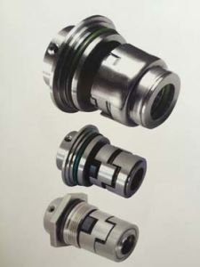 Centrifugal Pump Mechanical Seal Compatible with Grandfos Pumps pictures & photos