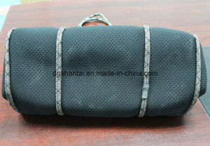 Snake Rope Neoprene Hand Bag (STNB-001-03) pictures & photos