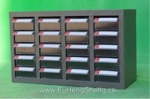 China Nut And Bolt Storage Small Parts Cabinet Parts Storage