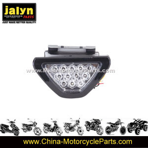 Motorcycle Spare Part Motorcycle LED Brake Lamp DC-12V pictures & photos
