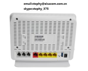 China Zisa V800 WiFi ADSL ebf901c103c1b