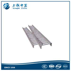 Metal Building Material of Perforated Cable Tray pictures & photos