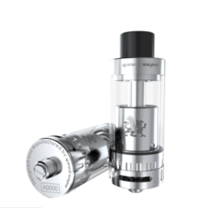 New Geek Vape Griffin Rta Tank (Griffin RTA) pictures & photos