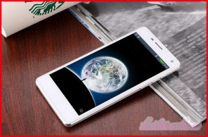 5.0 Inches Large 3D Screen Android 4.4 TV Mobile Phone